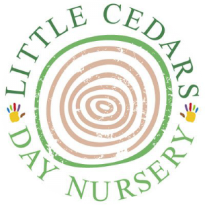 Contact Little Cedars Day Nursery in Streatham (London SW16) if you'd like to book a visit or request more information.