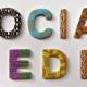 Little Cedars Day Nursery on social media