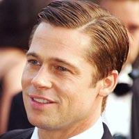 Brad Pitt filmed a fight scene, for the movie Snatch, at Caesar's Nightclub at 156 Streatham Hill