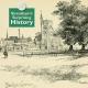 Streatham's Surprising History