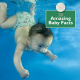20 Amazing Baby Facts