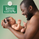 Statutory Paternity Leave & Pay (Rough Guide)